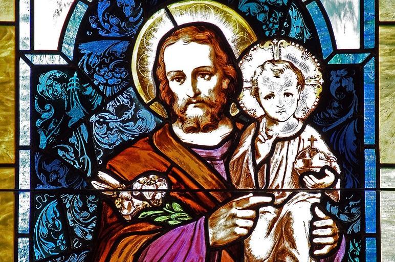 Kathol Heilige